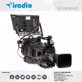 GY-HC900ST 1-min