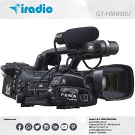 GY-HM890U 4-min