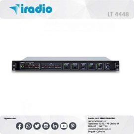 LT 4448 2-min