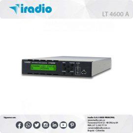 LT 4600A-min