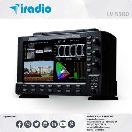 LV 5300-min