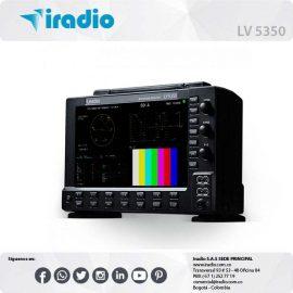 LV 5350 1-min