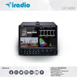 LV 5490 5480 1-min