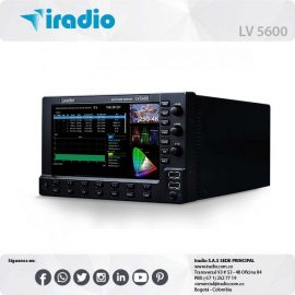 LV 5600 1-min