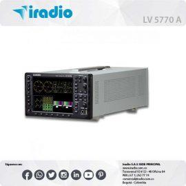 LV 5770 A 1-min
