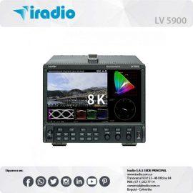 LV 5900-min