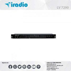 LV 7290-min