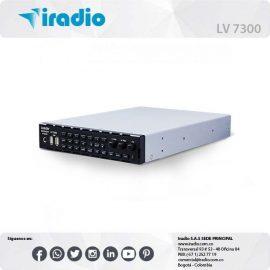 LV 7300 2-min