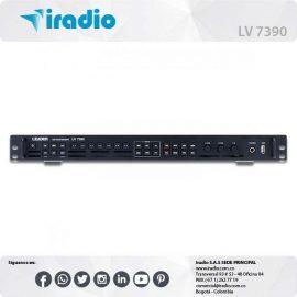 LV 7390 2-min