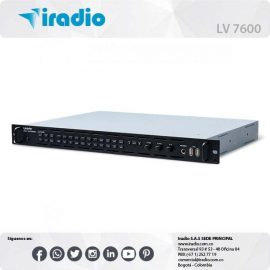 LV 7600 1-min
