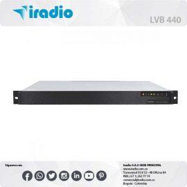 LVB 440-min