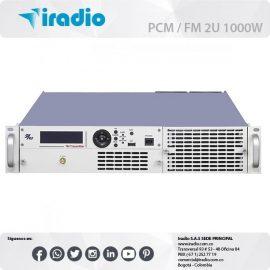 PCM 1000W F-min