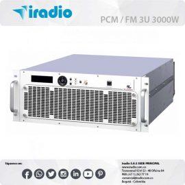 PCM FM 4U 5000W 1-min