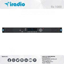RX 1000-min