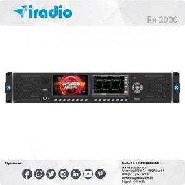 RX 2000-min