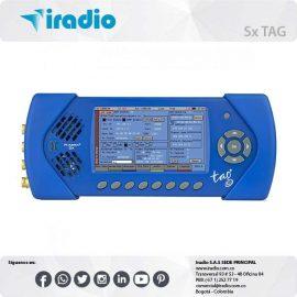 Sx TAG 2-min-min