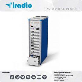 P75 08 VHF SD PCM PPT-min