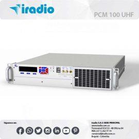 PCM 100 UHF-min