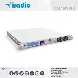 PCM 10W VHF-min
