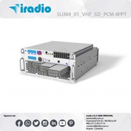 SLIM4_01_VHF_SD_PCM 4PPT-min