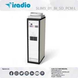 SLIM5_01_BI_SD_PCM L Air Cooled-min