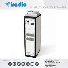 SLIM5_02_VHF_SD_PCM 6PPT-min