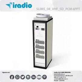 SLIM5_04_VHF_SD_PCM 6PPT-min