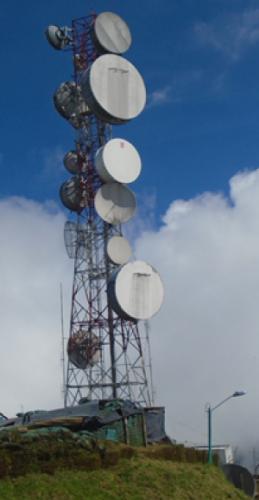 img-antena